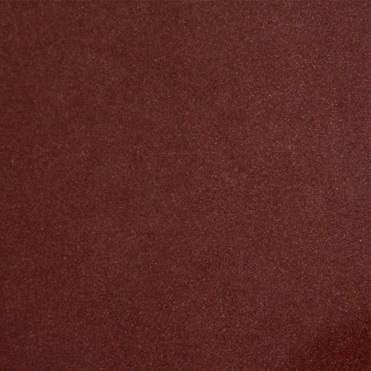 Granito Marron Absoluto